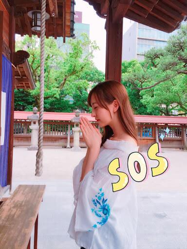 【HKT48】速報95位森保まどか「もうこれ以上森保まどか選挙やばいよねとか弱いよねとか言われたくないよ…」【AKB48 49thシングル選抜総選挙/2017年第9回AKB48選抜総選挙】