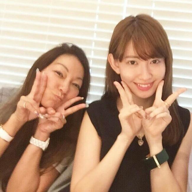 AKB48タイムズ(AKB48まとめ) : 【AKB48】小嶋陽菜のすっぴん画像キタ ...