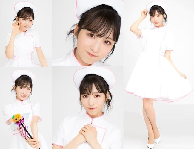 yuiyui_nurse