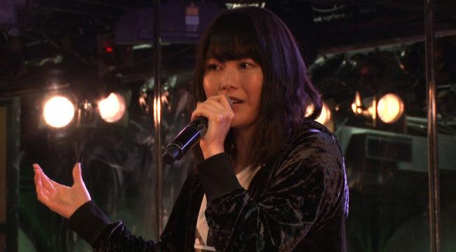 news_header_0626jounetsutairiku1