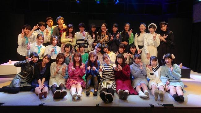 【悲報】いなぷぅこと稲岡龍之介、元AKB48大和田南那の舞台を観に行く!!!【なーにゃ】