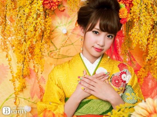 news_large_hpb_nagao2