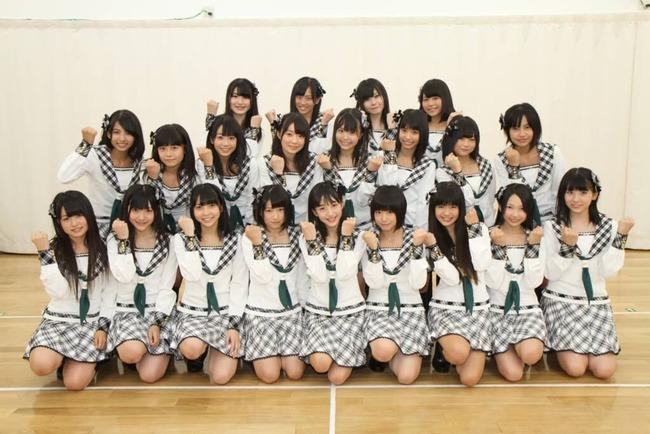 HKT48_2kisei