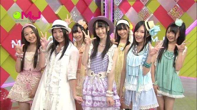 japan20100705-05