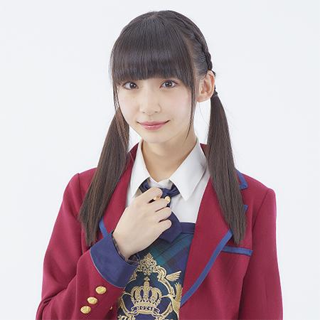 4.13NGT48-ogino-