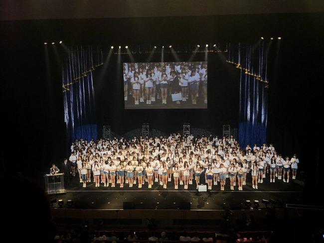 地下の目が肥えてるヲタに問う来年こいつはくるぞと言うメンバーは誰なのか????【AKB48/SKE48/NMB48/HKT48/NGT48/STU48/チーム8】