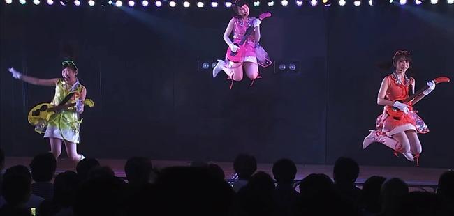 sayaya_jump