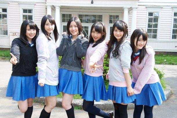 news_large_SKE48_20120801a