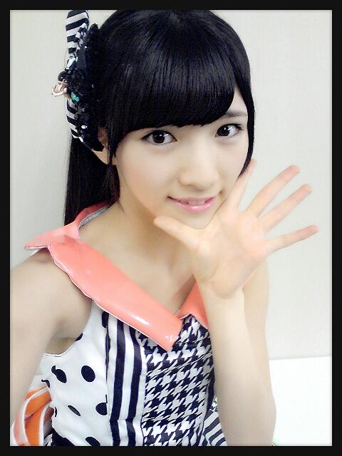 岡田奈々 (AKB48)の画像 p1_18