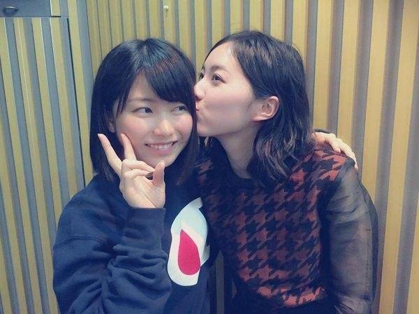 ガチで不仲だと思うメンバー・・・【AKB48/SKE48/NMB48/HKT48/NGT48/STU48/チーム8】