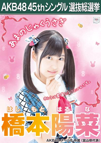 poster_toyama