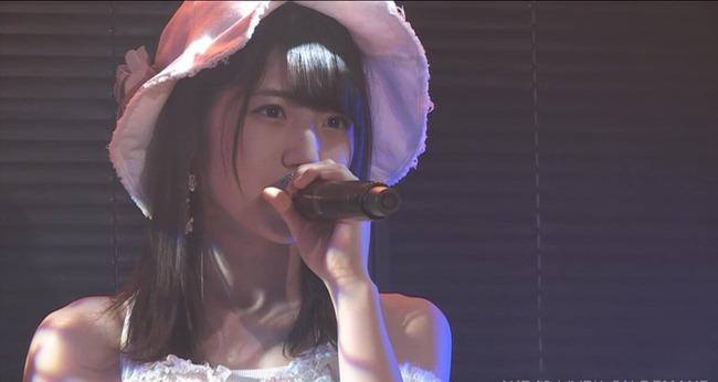 【AKB48】村山彩希にアンチが少ない理由は何?【ゆいりー】