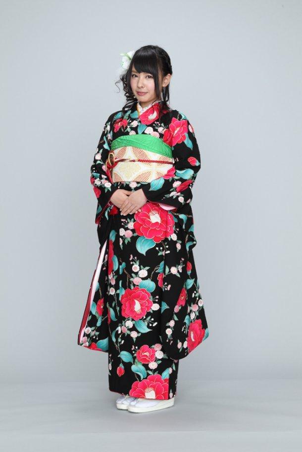 news_large_NMB48_yamada