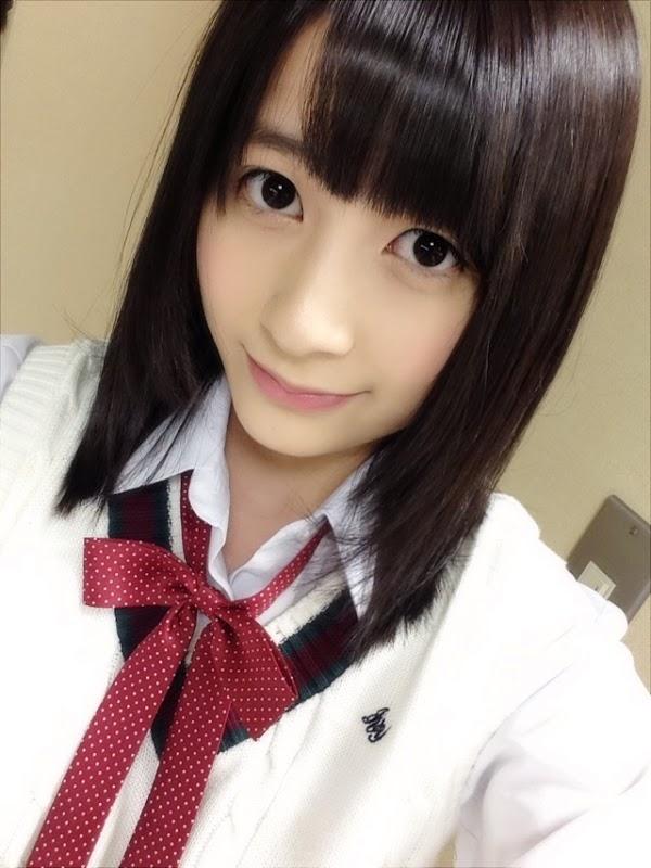 http://livedoor.blogimg.jp/akb4839/imgs/6/0/6011aee6.jpg