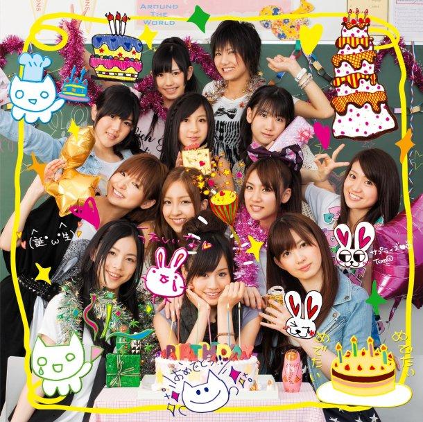 news_large_AKB48_namida_gekijo
