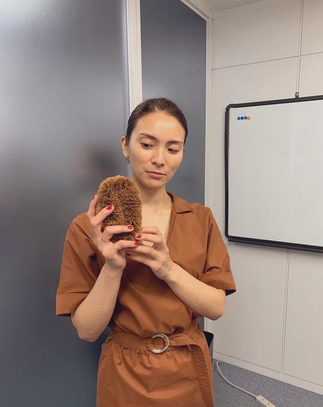 【元AKB48】「芸能人である前に一国民」秋元才加が政治発信続ける理由【オカロ】