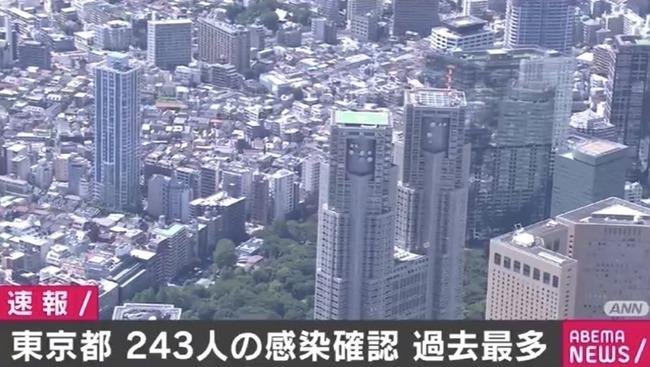 20200710-00010021-abema-000-7-view