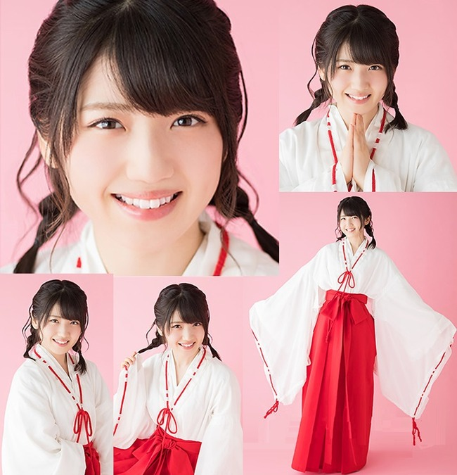 yuiri-_miko2017