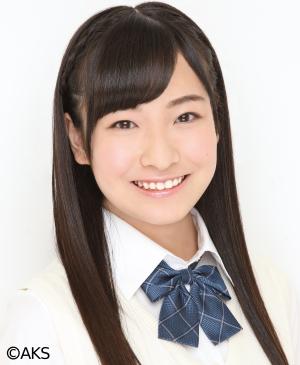 riko_miyawaki
