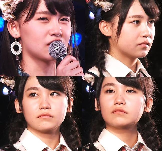 kojimako_henokuchi2