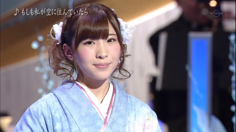 岩佐美咲の画像 p1_26