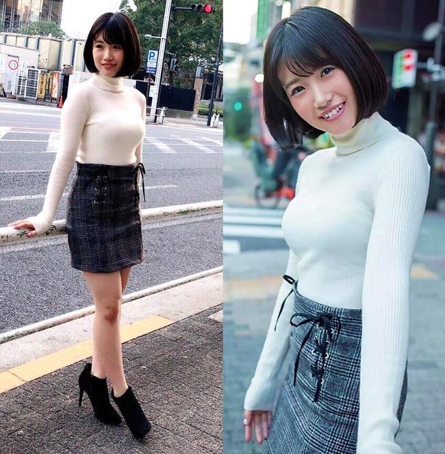mio_knit2