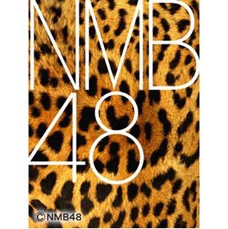NMBí³-_thumb