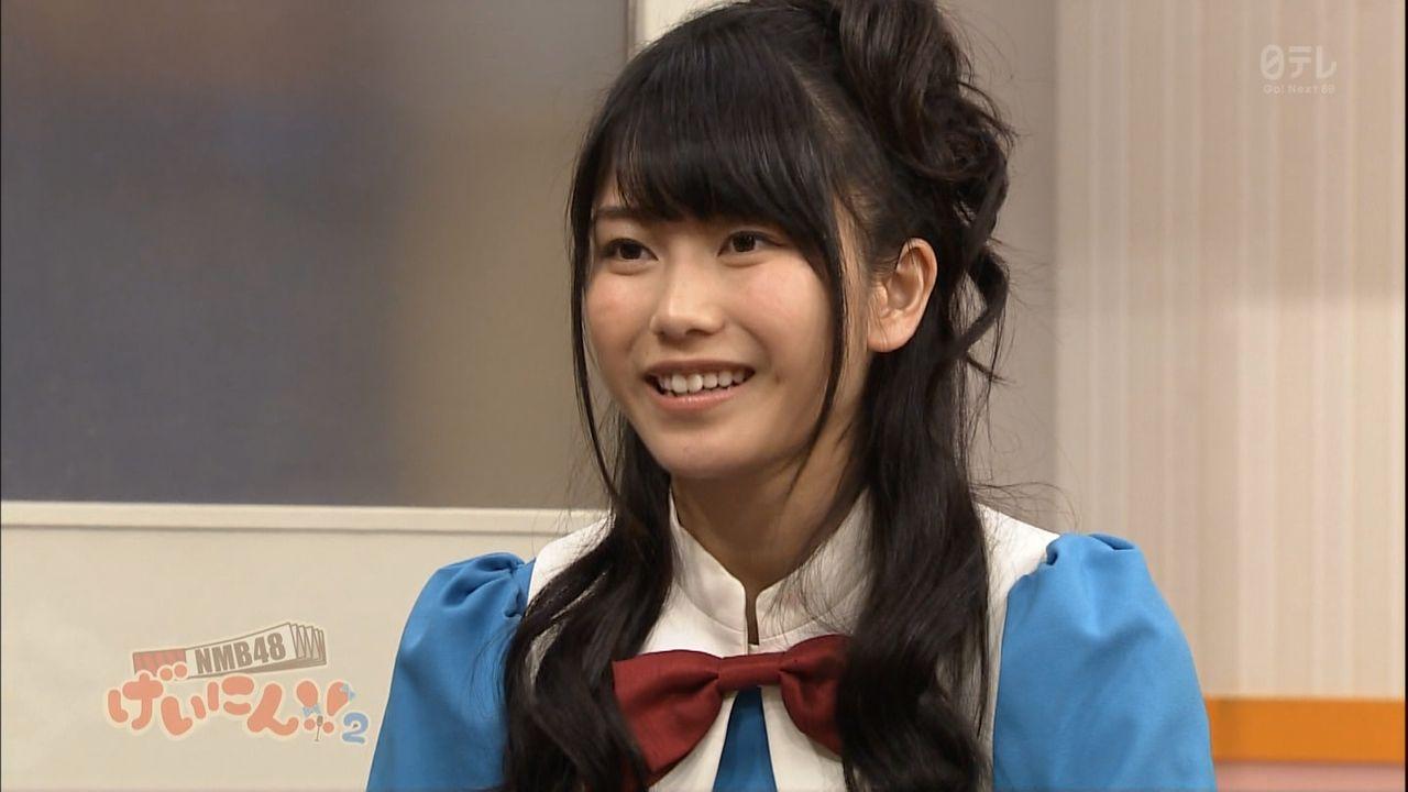 AKB48】2ちゃんねらーのゆい