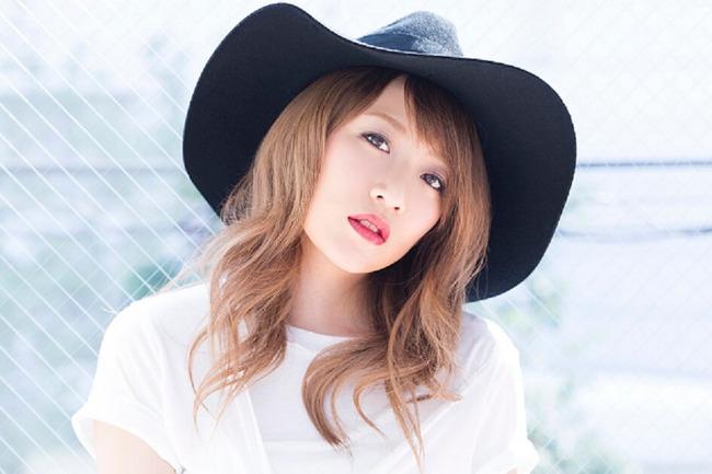 高橋みなみ、現役アイドルの将来を心配「生き方が分からないんじゃないかな」【元AKB48グループ総監督たかみな】