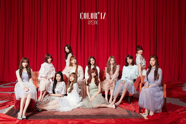 201812-izone_l_full