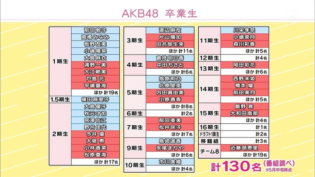 a1b8cd19