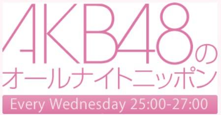 b9a66aec