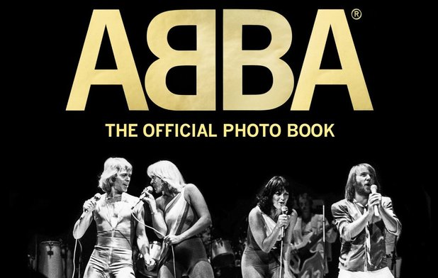 abba-the-official-photo-book