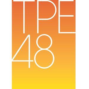 300px-TPEロゴ