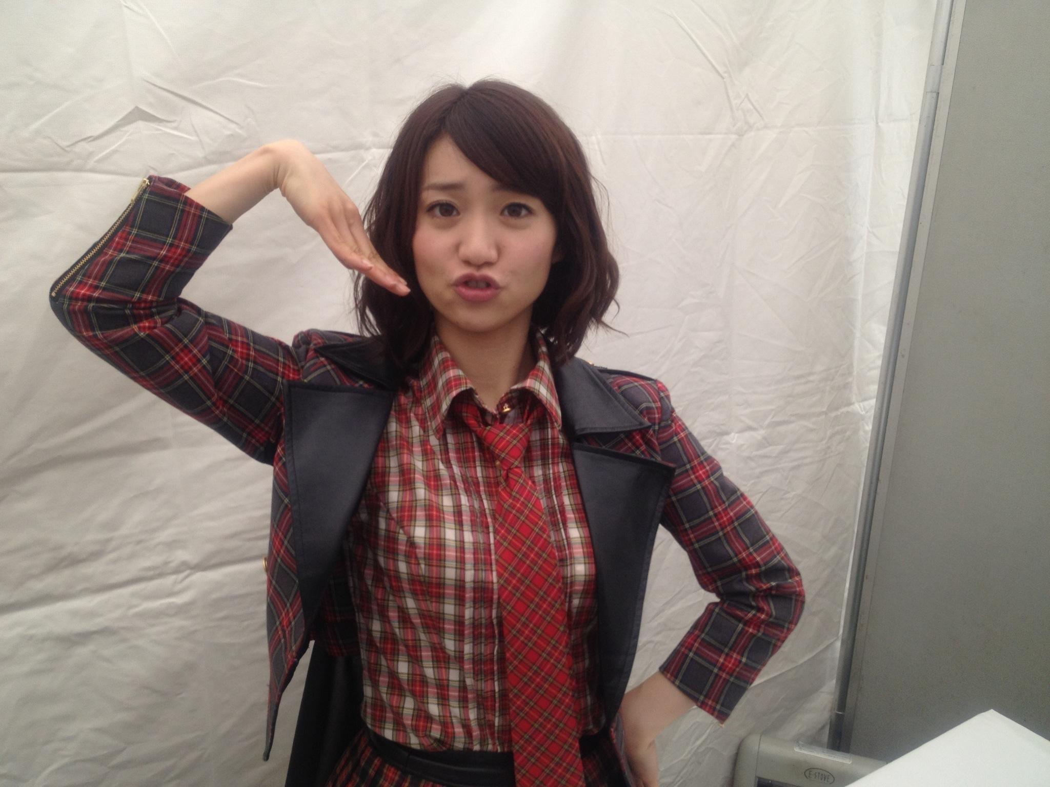 大島優子の画像 p1_23