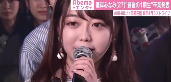 20191209-00010004-abema-000-1-view