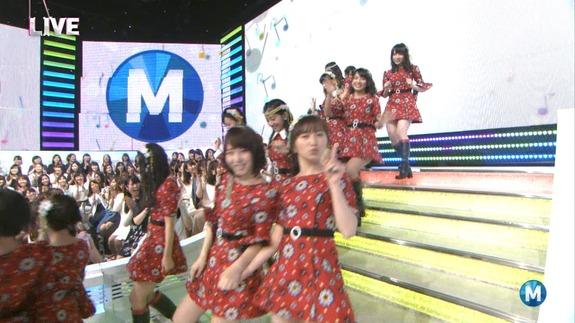 mm160527-2001320341