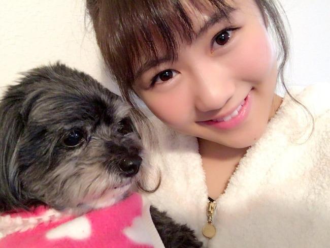【AKB48】西野未姫がSTU48に入り直したら熱いのにな!!