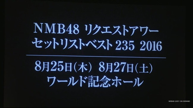 9f2beb33