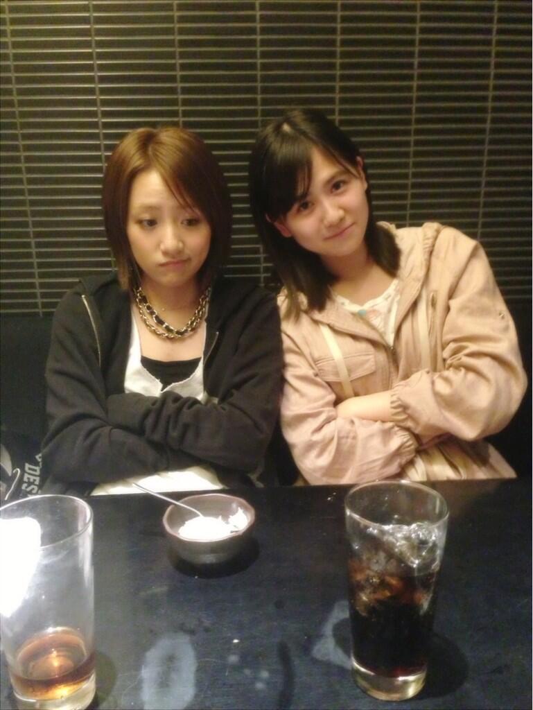 AKB48タイムズ(AKB48まとめ) : たかみな(AKB48高橋みなみ)の ...