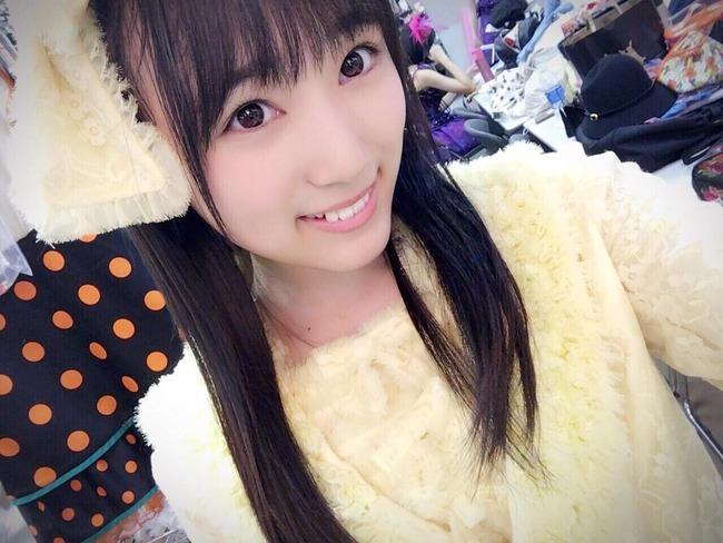 【HKT48】矢吹奈子「ピンチはチャンスなんだ。選抜のメンバーがお仕事をしている間、奈子にも何かができる。」【AKB48なこちゃん】【9thシングルバグっていいじゃん】