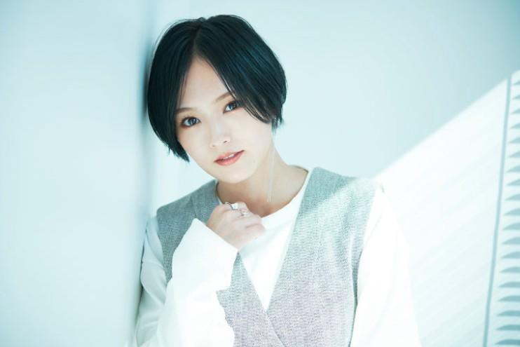 【元NMB48】山本彩さん「ゴリラみたいな人が好き」【さや姉】 他
