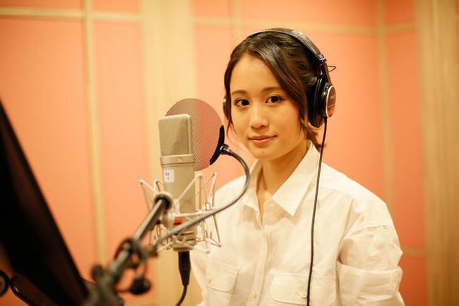 news_header_maedaatsuko_rec