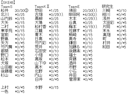 1dcb6519