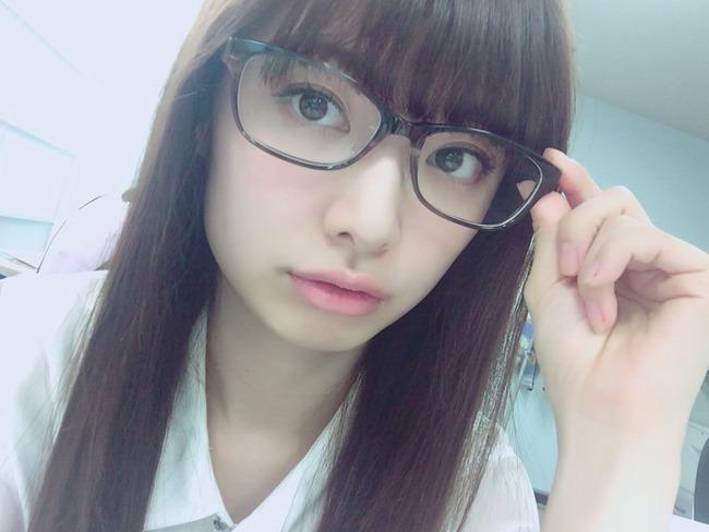 【速報】武藤十夢、総選挙辞退!【AKB4849tングル選抜総選挙/2017年第9回AKB48選抜総選挙】