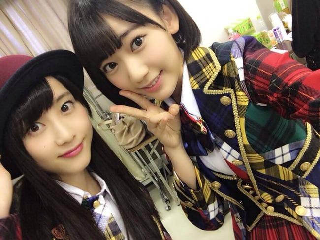 AKB48タイムズ(AKB48まとめ)  【HKT48/AKB48】宮脇咲良