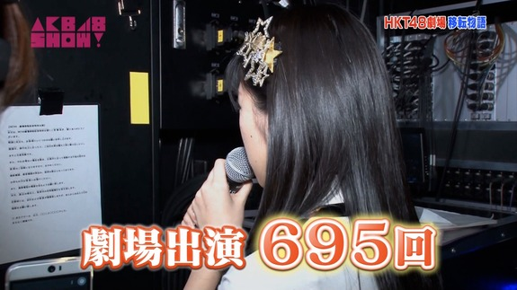 mm160702-2321540700