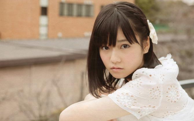 0117893_AKB48_129