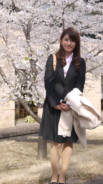 AKB48タイムズ(AKB48まとめ) : 【AKB48】チーム4初代センター竹内美宥は ...