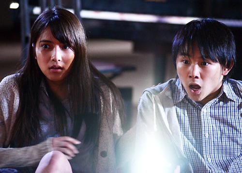 et-sd-140423iriyama-ns-big